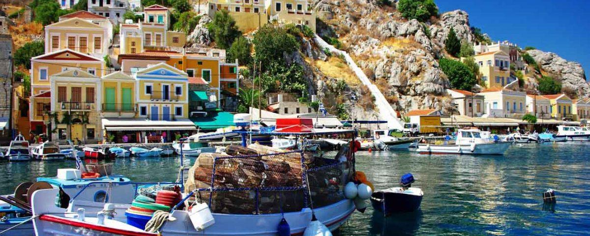 iles-grecques-vacances-inoubliables