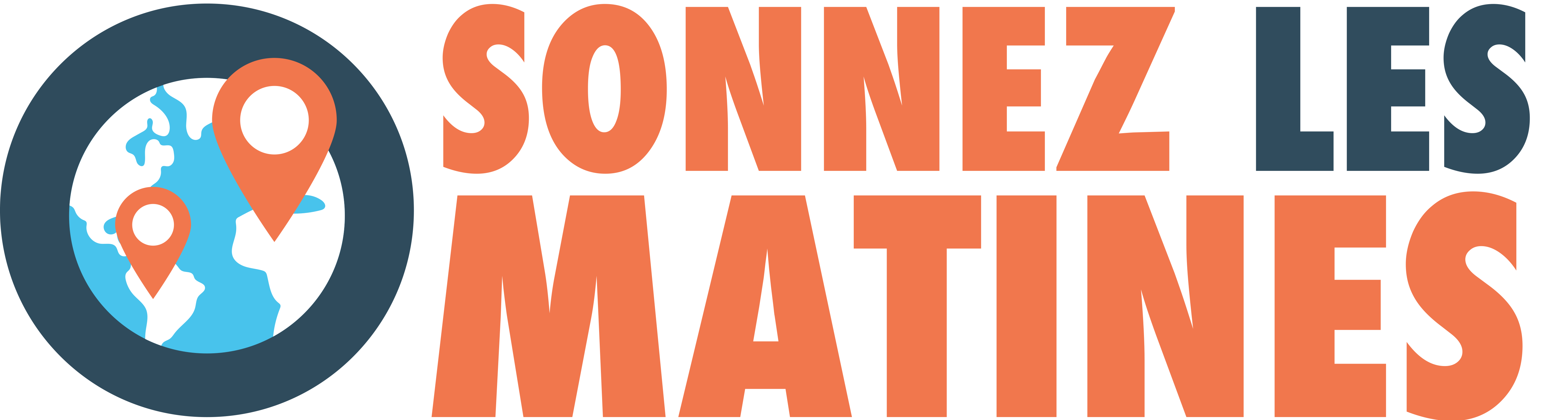 logo-sonnezlesmatines
